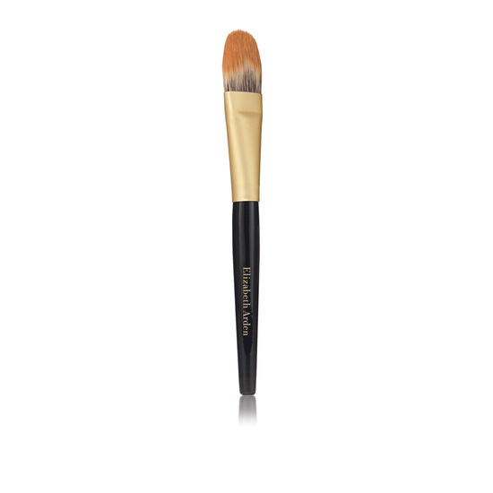 Foundation Brush, , large