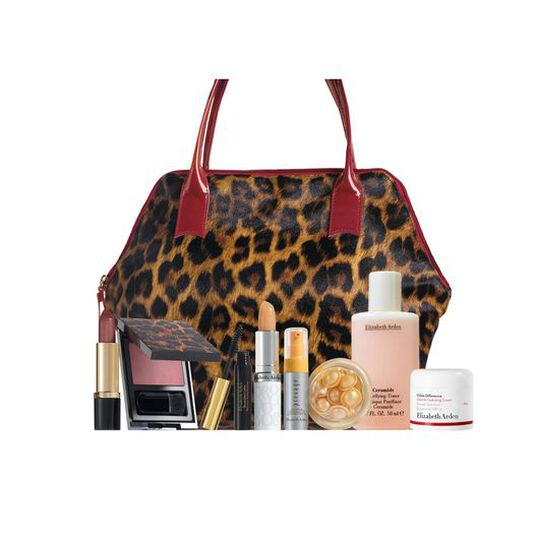 Deluxe Gift Set, , large