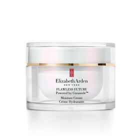 FLAWLESS FUTURE Powered by Ceramide™ Moisture Cream, , large