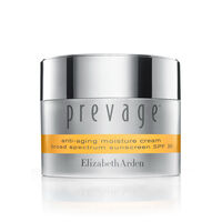 PREVAGE® Anti-aging Moisture Cream Broad Spectrum Sunscreen SPF 30, , large