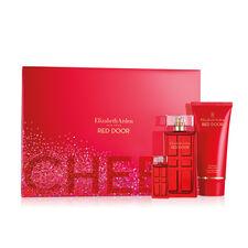 Red Door 1.7oz Eau De Toilette 3-Piece Set, (a $116 value), , large