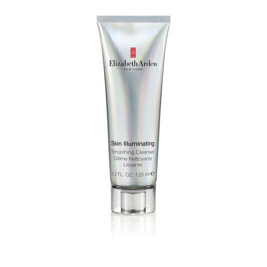 Skin Illuminating Smoothing Cleanser, , large