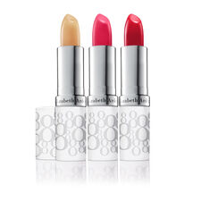Eight Hour® Cream Lip Protectant Trio, $55 (a $66 value), , large