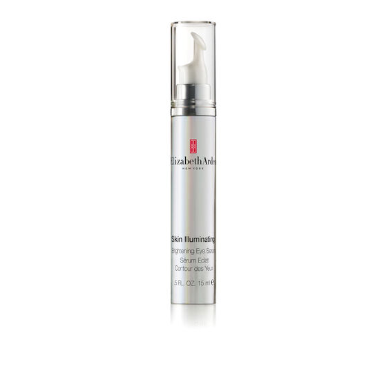 Skin Illuminating Brightening Eye Serum, , large