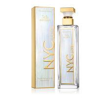 5th Avenue NYC Live Eau De Parfum Spray, , large