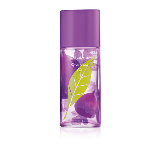 Green Tea Fig Eau de Toilette 3.3oz, , large
