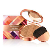 Sunset Bronze Prismatic Bronzing Powder, , large