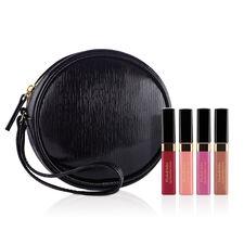 Kissable Lip Gloss Set, (a $44 value), , large