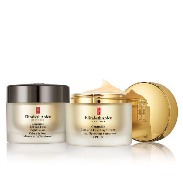 Ceramide Youth Restoring Day & Night Set, (a $150 value), , large