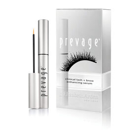PREVAGE® Clinical Lash + Brow Enhancing Serum, , large
