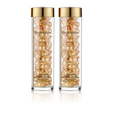 Online Only! Advanced Ceramide Capsules Daily Youth Restoring Serum Set - 180 Piece (a $196 value), , large