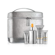 PREVAGE® Intensive Daily Repair Set, (a $289 value), , large