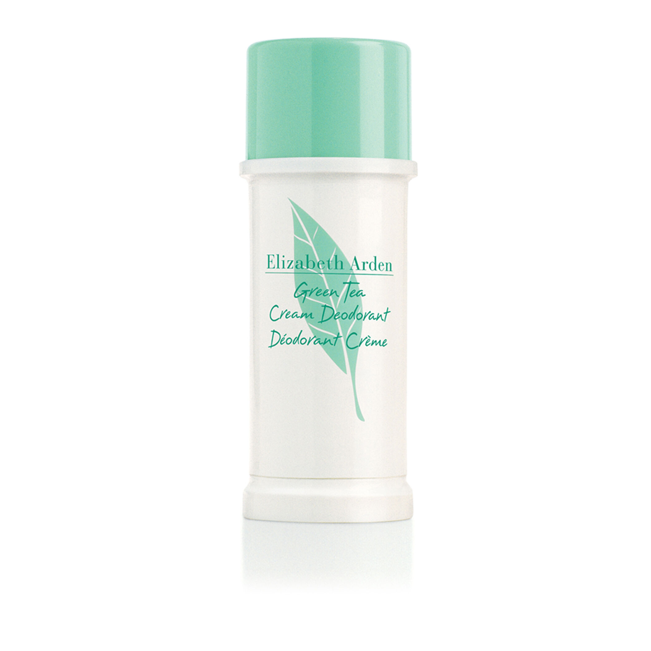 Tony moly The Chok Chok Green Tea Watery Eye Cream