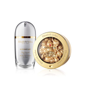 SUPERSTART Booster & Advanced Ceramide Capsules Set, (a $145 value), , large