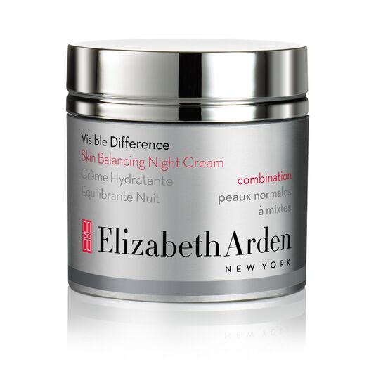 Visible Difference Skin Balancing Night Cream, , large