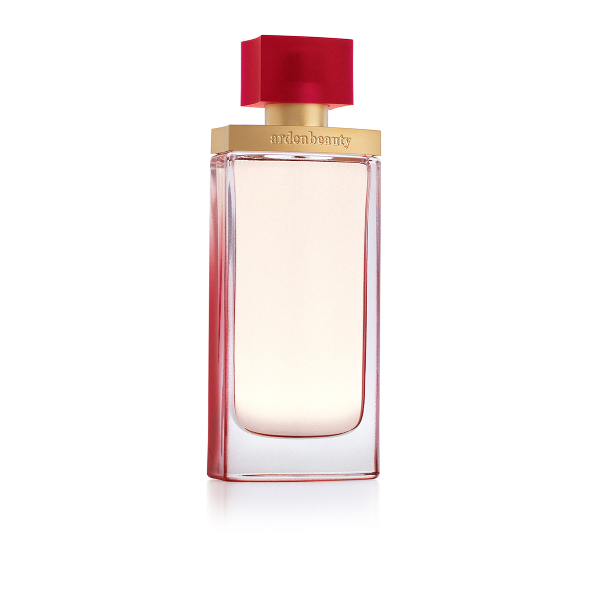 Fragrance Mood: Spirited. Captivating. Sensual.