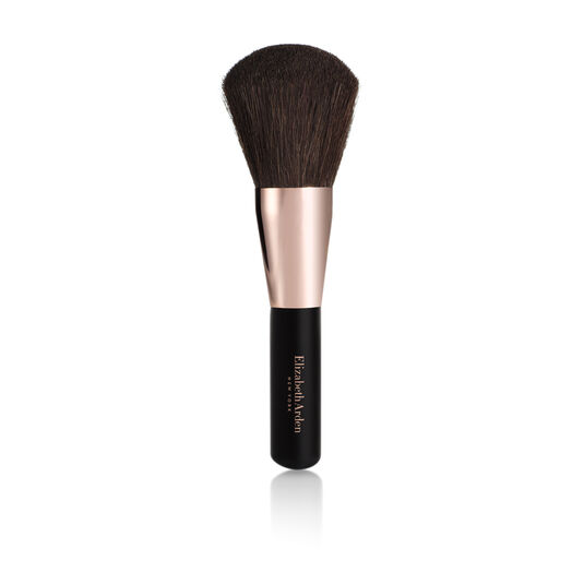 All Over Face Powder Brush, , large