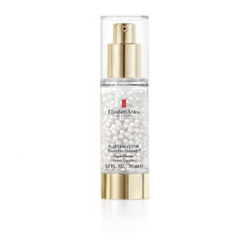 FLAWLESS FUTURE Powered by Ceramide™ Caplet Serum, , large