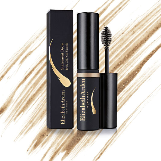 Statement Brow Gel, , large
