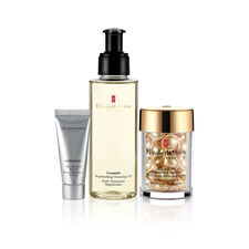 Ceramide Youth Restoring Essentials, (a $68 value), , large