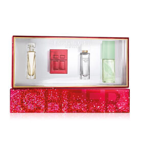 Holiday Fragrance Coffret, , large