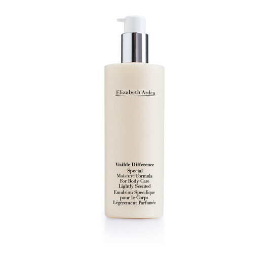 Visible Difference Special Moisture Formula for Bodycare, , large