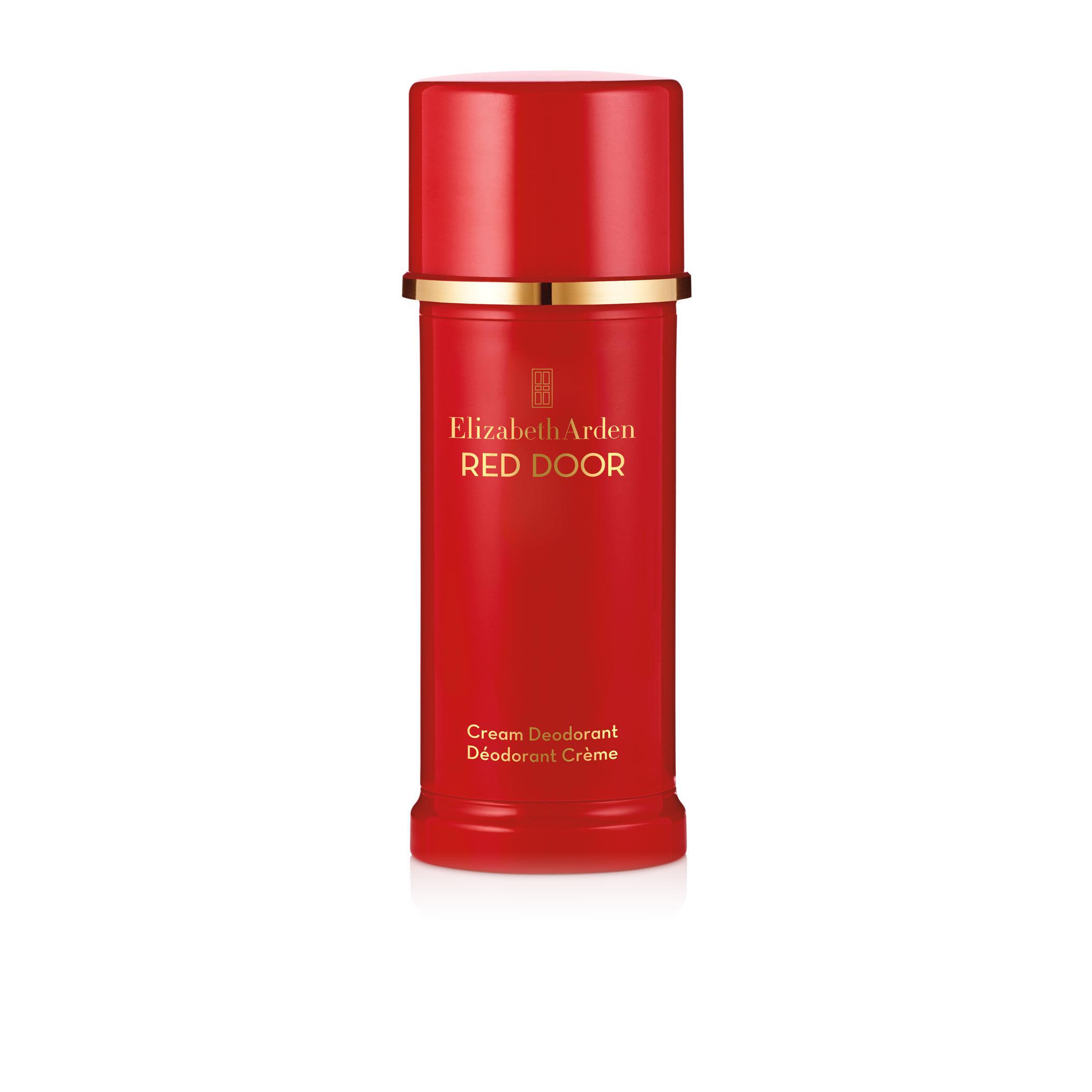 Red Door Cream Deodorant  sc 1 st  Elizabeth Arden & Red Door Perfume a Signature Fragrance | Elizabeth Arden