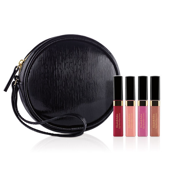 Kissable Lip Gloss Set, (a $44 value), , large