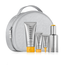 PREVAGE® Intensive Anti-Aging Regimen, (a $332 value), , large