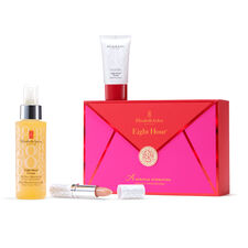 A Moisture Miracle Eight Hour® Set, , large