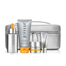 PREVAGE® Anti-Aging + Intensive Daily Repair Set, , large