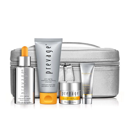 PREVAGE® Anti-Aging + Intensive Daily Repair Set, (a $322 value), , large
