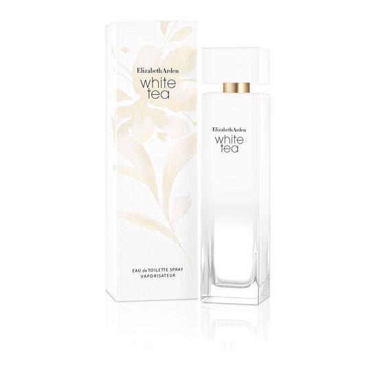 Fragrances Perfumes Sets Bath Body Care Elizabeth Arden