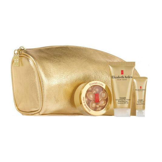 Ceramide 4-Piece Gift, , large