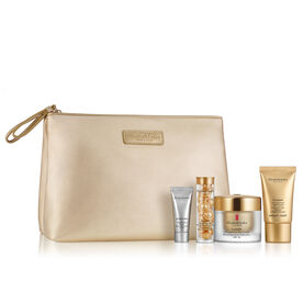 Ceramide Lift & Firm Moisture Holiday Set, , large