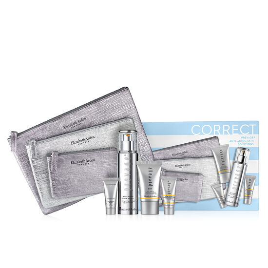 PREVAGE® 4-Piece Daily Serum Gift Set, (a $221 value), , large