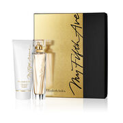 My Fifth Avenue 1.7oz Eau de Parfum 2-Piece Set, (a $71 value), , large