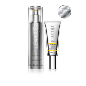 Online Only! PREVAGE® Advanced Environmental Protection Duo, $210 (a $230 value), , large