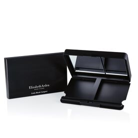 Refillable Little Black Compact, , large