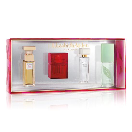 Elizabeth Arden Fragrance Gift Set, , large
