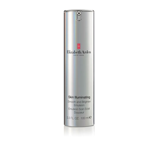 Skin Illuminating Smooth and Brighten Emulsion, , large