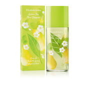 Green Tea Pear Blossom Eau De Toilette Spray, , large