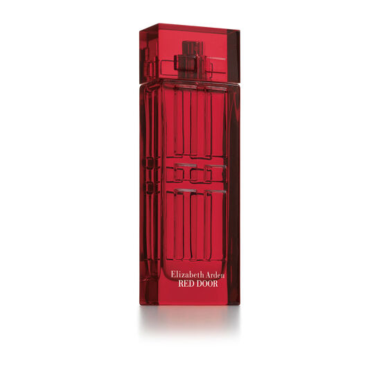 Red Door Eau de Parfum Spray Naturel, , large