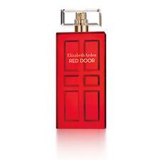 Red Door Eau de Toilette Spray, , large