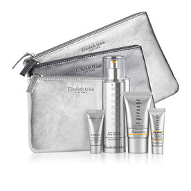 PREVAGE® 4 Piece Daily Regimen Set, , large