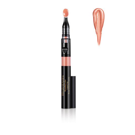 Beautiful Color Liquid Lip Lacquer Finish, , large