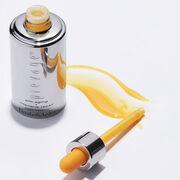 PREVAGE® Anti-Aging + Intensive Repair Daily Serum, , large