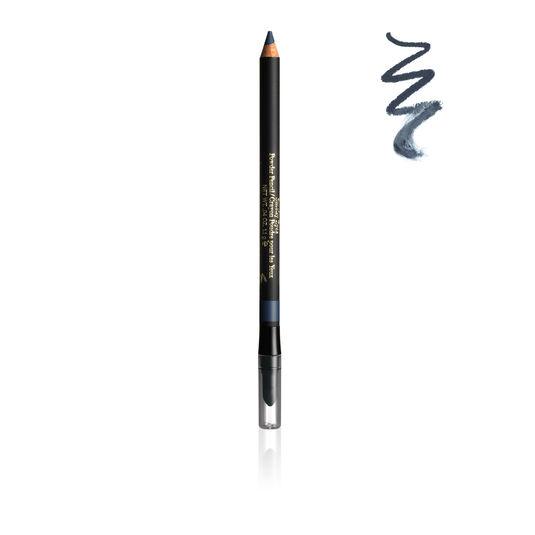 Beautiful Color Smoky Eyes Pencil, , large