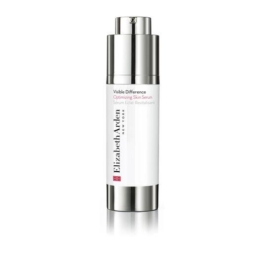 Visible Difference Optimizing Skin Serum, , large