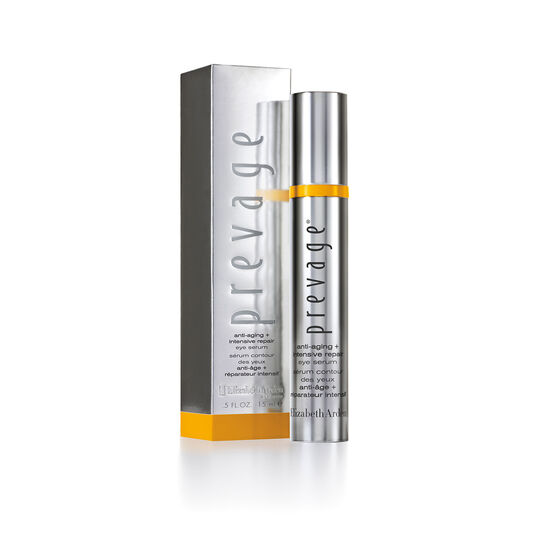 PREVAGE® Anti-Aging + Intensive Repair Eye Serum, , large
